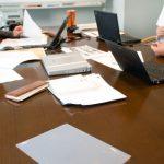 就職活動に超便利!無料で企業の評判がわかる「転職会議」がすごい