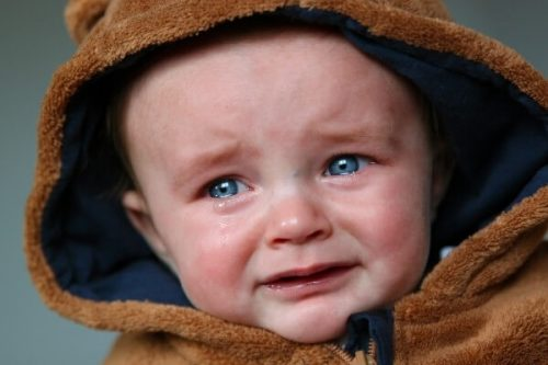 baby-sad-cry