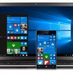 Windows10へアップグレードしたら、IEのお気に入りが消えた!すぐに出来る復活方法