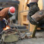 失業保険を受給中にアルバイトはできるの?