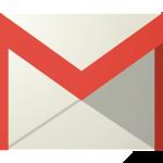 Gmailアカウントを作成する方法|分かりやすく画像付きで解説