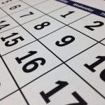 失業保険はどのくらいの期間、受給できるか?退職理由で全然違う!