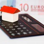 【住宅ローン控除】住宅借入金等特別控除申告書の書き方|わかりやすい見本【画像付】